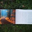 Fotokniha – Krajinou vnitřní a vnější